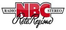 Radio NBC