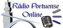 Radio Portuense Online