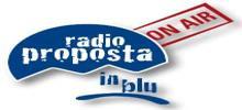 Radio Proposta in Blu