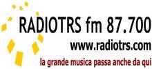 Radio TRS