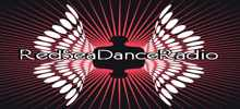 Red Sea Dance Radio