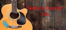 Redrock Country Radio