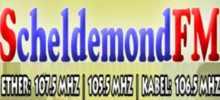 Scheldemond FM