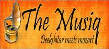 Musiq Радио