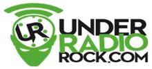 تحت صخرة راديو