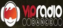 VIPradio Dance