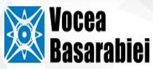 Voice of Bessarabien
