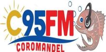Coromandel FM