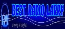 Miglior Radio Larry