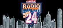 Central Radio 24