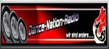 Dance Nation Radio