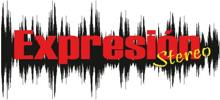 Expresion Stereo