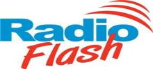 Flash Web Radio