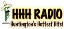 HHH Radio