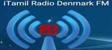 ITamil Funk Dänemark