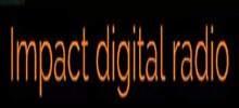 Impacto Radio Digital