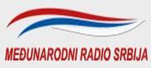 راديو صربيا