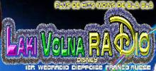 Laki Volna Disney Radio