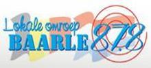 Lokale Omroep Baarle