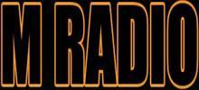 M Radio Serbia