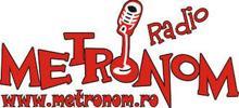 Metronomo FM