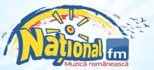 Nationale FM