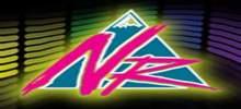 Nevis Radio