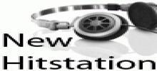 New-Hitstation