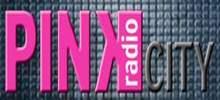 Pink Radio City