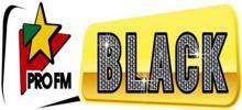 ProFM Black