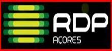 RDP Acores