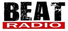 Radio Beat Rumaninë