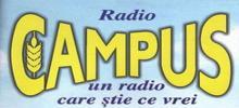 Radio Campus România