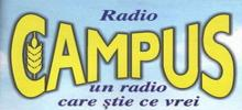 Radio Kampus Romania