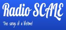 Радио ESCALA