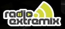 Radio Extremix