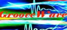 Radio Groove Wave