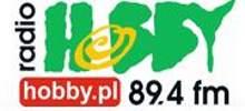 Radio Hobi
