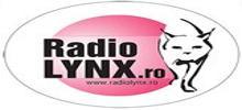 Radio Lynx