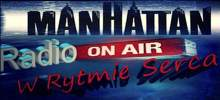 Radio Manhattan