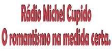 Radio Michel Cupido