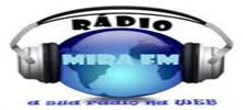Radio Mira FM