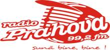 Radio Prahova Liebe