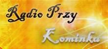 Radio Przy Kominku