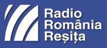 Радио Решица