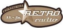 Radio Retro 88.7