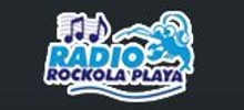 Radio Rockola Playa