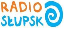 Radio Slupsk