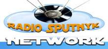 Radio Sputnyk Network