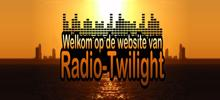 Radio Twilight
